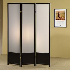 4 Fun Tips: Folding Room Divider Antiques room divider panels style.Room Divider Restaurant New York. Folding Screen Room Divider, Metal Room Divider, Room Divider Bookcase, Bamboo Room Divider, Sliding Room Dividers, Panel Room Divider, Folding Screens, Ikea Room Divider, Divider Walls