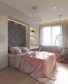 Hervorragend Home Bedroom Idea Finii Designs U0026 Interiors Pvt.