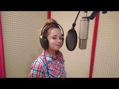 Maja Zimanová - Taká je láska mojej mamy (Letí pieseň, letí 2017) - YouTube In Ear Headphones, Diy And Crafts, Education, Youtube, Over Ear Headphones, Onderwijs, Learning, Youtubers, Youtube Movies