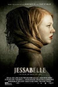 Watch Jessabelle (2014) Full Movie Online HD http://www.filmvids.com/watch-jessabelle-2014-full-movie-online-hd/