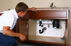 Quick Fixes - Plumbing Systemwaterloo furnace, waterloo furnaces , waterloo furnace repair, waterloo furnace repairs, waterloo furnace service http://www.almaxair.com/products-brands.php