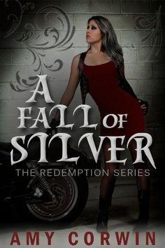 A Fall of Silver by Amy Corwin https://www.amazon.com/dp/B00B6EZBAS/ref=cm_sw_r_pi_dp_x_DEX7xbXAV1Z6N