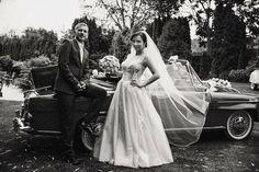 Spokojná nevesta zo svadobného salónu EvaMária Wedding Dresses, Fashion, Alon Livne Wedding Dresses, Fashion Styles, Weeding Dresses, Wedding Dress, Wedding Dressses, Fashion Illustrations, Wedding Gowns