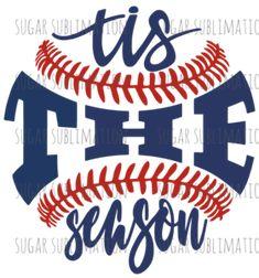 iq, sunglasses, columbus travel baseball baseball… – Fashion Of Game Day Dodgers Baseball, Baseball Sister, Baseball Mom Shirts, Baseball Games, Sports Baseball, Baseball Stuff, Baseball Girlfriend, College Basketball, Baseball Hat