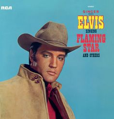 All 57 Elvis Presley Albums Ranked, From Worst to Best Elvis Presley Records, Elvis Presley Albums, Elvis Presley Photos, Vinyl Cover, Lp Vinyl, Elvis Sings, King Creole, Chuck Berry, King Of Music