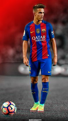 Players 116 Soccer Imágenes Players De Fútbol Y Mejores Football OOrFw0q
