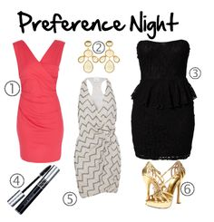 Texas Tech: Preference Night Recruitment Outfits for PNMs! Sorority Dresses, Sorority Recruitment Outfits, Ole Miss Sororities, Preference Night, Rush Week, Sorority Life, Texas Tech, Playing Dress Up, What To Wear