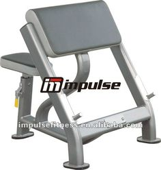 Tube Size:100*50mmMachine Weight:45KgsFree Weight Gym Equipment20years Experience ManufacturerFOB Qingdao China