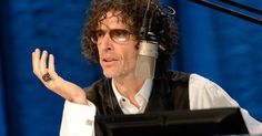 The Best Ever Howard Stern Interviews