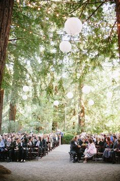 Deer park villa - one of the most beautiful venues in Northern California