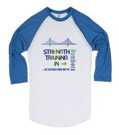 SB Nation Fan Tee-Shirt