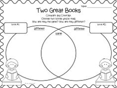 This fun FREEBIE would be great for your school's reading week, Read Across America, or any time of the year. #readingweek #readacrossamerica