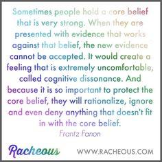 Racheous | Unschooling | Respectful Parenting | Intentional Living