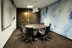 Clarion Hotel Sense in Luleå takes inspiration from the four seasons, nature and the local cultural heritage. From the north wind and northern lights. Four Seasons, Designer, Table, House, Sweden, Inspiration, Furniture, Northern Lights, Home Decor