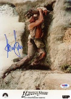 Indiana Jones ähnliche Filme