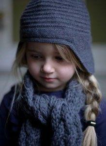 @Renée Bradford this kind of looks like Emma.