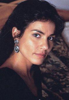 RS Notícias: Rachel Ticotin, atriz norte-americana