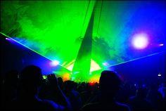 Rave Lights 11