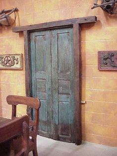 Creative Rustic Furniture-Unique Custom Rustic Wood Furniture Designs - Creative Rustic Furniture-Unique Custom Rustic Wood Furniture Designs