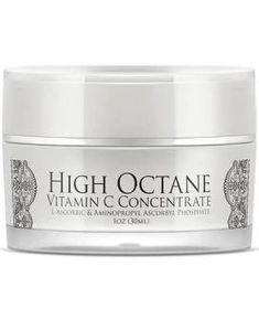 Platinum Deluxe ® cosmetics - From $390 - Miami | Groupon Retinol Eye Cream, Instant Face Lift, Under Eye Puffiness, Discount Perfume, Anti Aging Facial, Cosmetic Companies, Sagging Skin, Puffy Eyes, Dull Skin