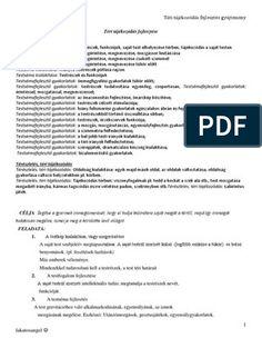 8. Téri tájékozódás fejlesztéséhez gyűjtemény.docx
