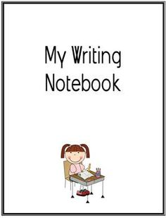 If you would like to have an interactive notebook for Writing Workshop... you will love this! It is jam packed with all the pages you will need to ...