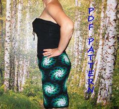 multicolor spiral crochet skirt pattern color-full pdf Crochet Skirt Pattern, Crochet Patterns, Spiral Crochet, Optical Illusions, Crochet Hooks, Pattern Design, Bodycon Dress, Pdf, Dress Ideas