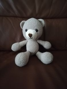 Teddy Bear, Toys, Animals, Activity Toys, Animales, Animaux, Clearance Toys, Teddy Bears, Animal