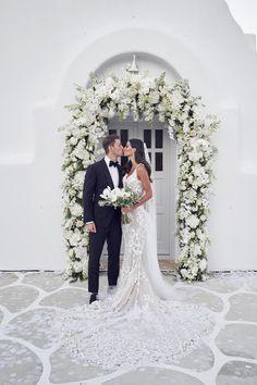 Cute Wedding Ideas, Wedding Pics, Wedding Bells, Wedding Set, Wedding Dreams, Wedding Cakes, Wedding Venues, Greek Wedding, Italy Wedding
