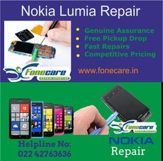 nokia service center in chennai t nagar
