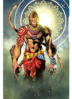 Take a look at most stunning Lord Hanuman Images that you will love to share with everyone. Hanuman Images Hd, Hanuman Ji Wallpapers, Hanuman Photos, Shiva Lord Wallpapers, Hanuman Tattoo, Hanuman Chalisa, Krishna, Shiva Art, Hindu Art