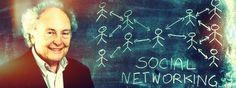 Eduard Punset: El poder de las redes sociales http://www.besocialmybrand.com/es/eduard-punset-el-poder-de-las-redes-sociales/
