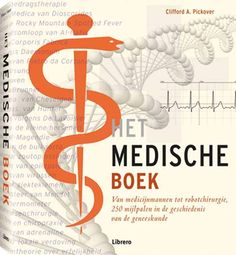 Het Medische Boek