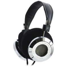grado ps1000, grado's flagship headphones $1695