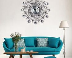 HTB1WDjfQXXXXXcLXVXXq6xXFXXXa Sofa, Couch, Furniture, Home Decor, Settee, Settee, Decoration Home, Room Decor, Home Furnishings