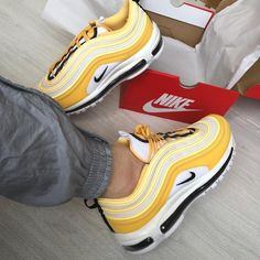 2c3eb6671262 Tag someone who needs to see these 97s via   crepsource  AirMaxKicks.