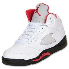 nike emplacements d'entrepôt - Men Nike Air Jordan 13 Retro French Blue / University Blue / Flint ...
