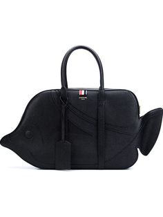 019df4edfbbd 128 Best Bags I need to stow... images in 2019