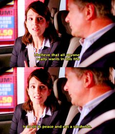 """How to live life like Rock""""s Liz Lemon, played by Tina Fey, in 25 simple steps. 30 Rock Quotes, Lemon Quotes, Lemon Party, Liz Lemon, Tina Fey, How To Eat Better, True Happiness, My Spirit Animal, Movie Quotes"""