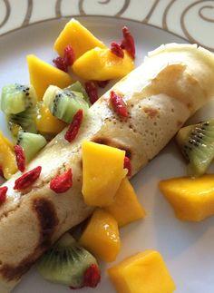 Francesca Kookt_speltpannenkoeken met fruitcocktail_3