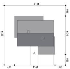 Laura Bar Chart, Projects, Bar Graphs