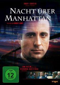 Nacht über Manhattan  1996 USA      Jetzt bei Amazon Kaufen Jetzt als Blu-ray oder DVD bei Amazon.de bestellen  IMDB Rating 6,5 (3.585)  Darsteller: Andy Garcia, Ian Holm, James Gandolfini, Lena Olin, Shiek Mahmud-Bey,  Genre: Crime, Drama,  FSK: 12