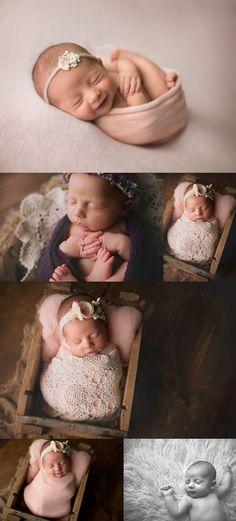 nashvillenewborngirl(pp_w768_h1698) Posed Newborn Photos | Nashville, TN