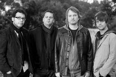 Download Gospel Grátis: Tanlan fará pré-lançamento do novo CD e disponibiliza músicas