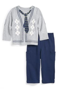quiero el sweater