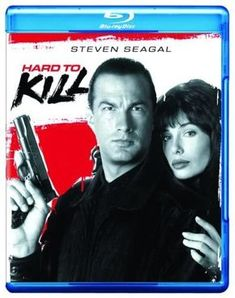 Kelly Lebrock, Steven Seagal, Capas Dvd, Best Action Movies, Police Detective, Movie Collection, Guys And Girls, Nighty Night, Sweets