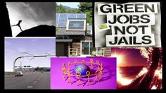 TEDxSanJoaquin - Donna Morton - The End of Poverty and Climate Change through 100% Renewable Energy