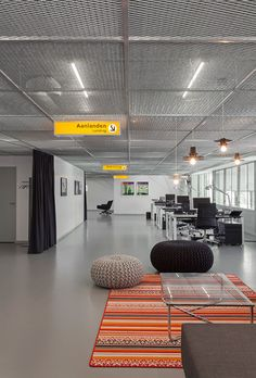 Tactile DalRollo Satin roll form rubber flooring from Dalhaus