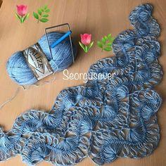 ��������Üçüncü sırada bitti. Resimleri büyüterek yapabilirsiniz. Bende pinterest ten çektiğim resimden büyüterek yapıyorum. Kolay gelsin. #şal#atkı#boyunluk#10marifet #firkete #crochet #knitting #handmade #handyarn #elişi#elemeği#alize#etsy # http://turkrazzi.com/ipost/1517471812187213373/?code=BUPJJLCFk49