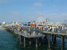 Ocean View Hotel with Free Wifi in Santa-Monica-CA | Hipmunk